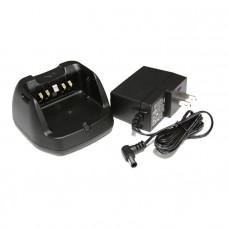 Зарядное устройство Vertex VAC-450C