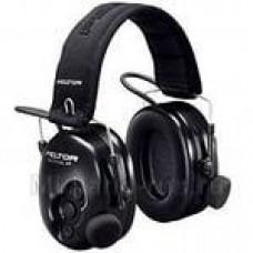 Гарнитура  Peltor Tactical XP Headset MT1H7F2-07