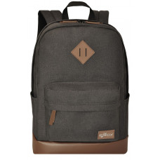 Рюкзак EBOX ENL88815B-1-black