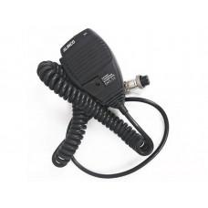 Гарнитура на рацию  Alinco EMS-53