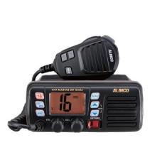 Радиостанция ALINCO DR-MX15