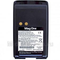 Аккумулятор  Motorola PMNN4075