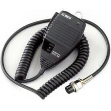 Гарнитура ALINCO EMS-64